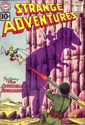 096b-Strange Adventures 133